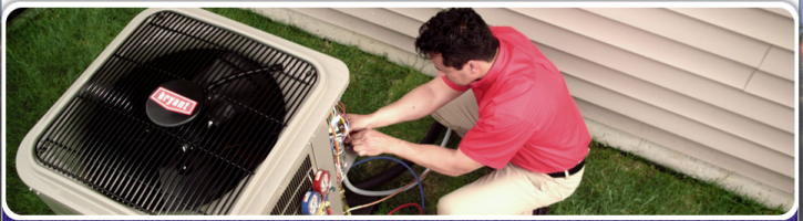 You Need Bryan's United Air Conditioning's Advise When Purchasing A HVAC System
