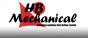 Are You Needing A Commercial HVAC System From HB Mechanical Services, Inc?