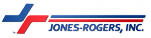 Jones-Rogers Inc Can Provide A Professional Carrier® System