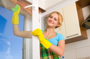 Perth Home Cleaners Can Take The Cleaning Stress Out Of Moving!
