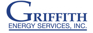 Have You Had Your Air Conditioner Maintained By Griffith Energy Services?