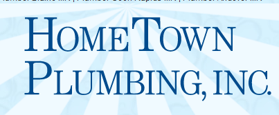 Well Repairs Are Part Of HomeTown Plumbing's Services