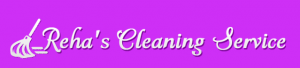 A Clean Home Or Office Is A Healthy Home Or Office With Reha's Cleaning Service