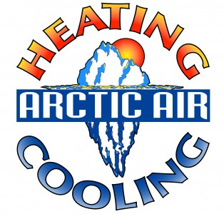 McKinney Heating And Cooling Company Has New NATE Certified Technician