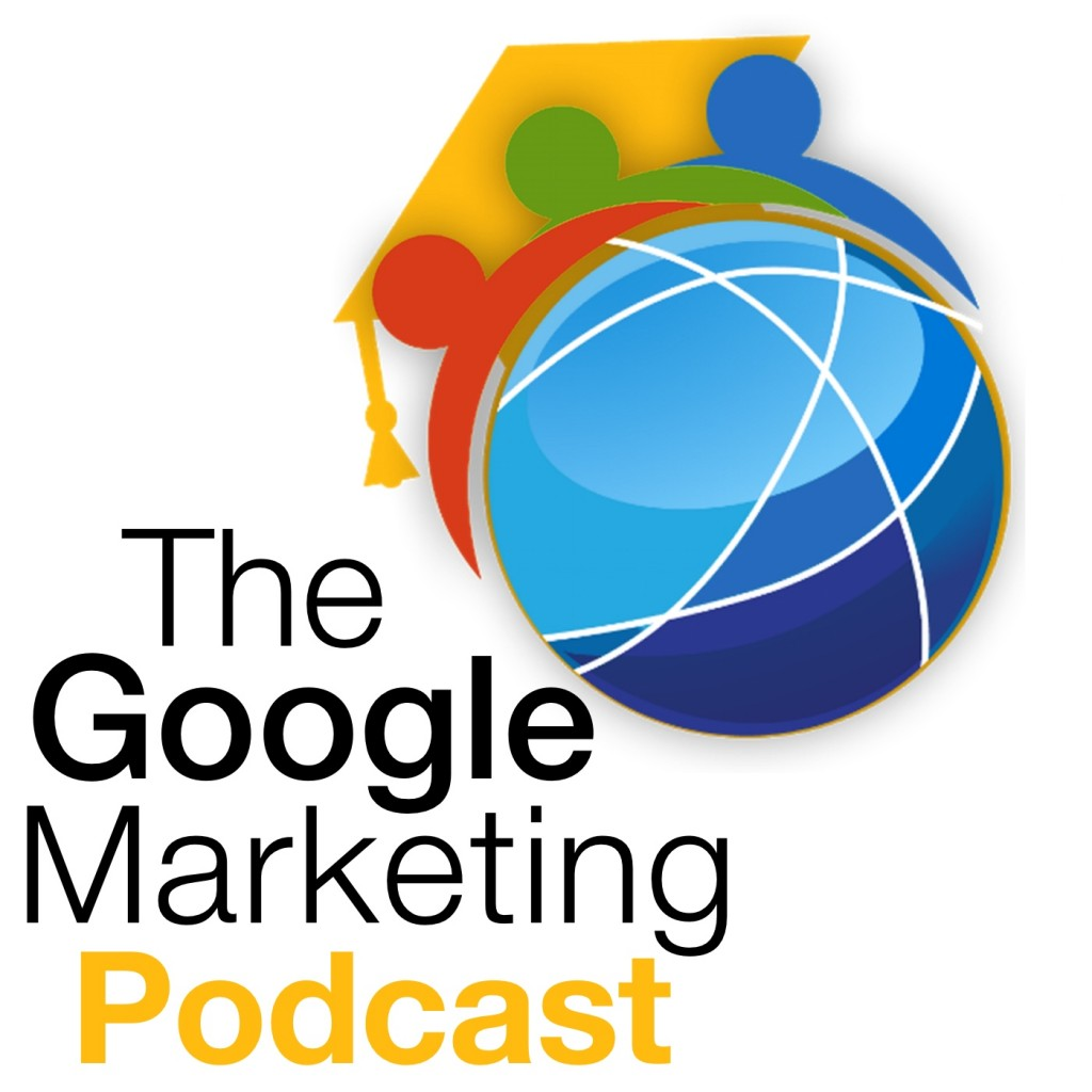 GoogleMarketingPodcastLogo.jpg