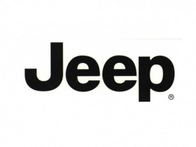 Jeep Ventures into Small-SUV Segment with Its 2015 Renegade