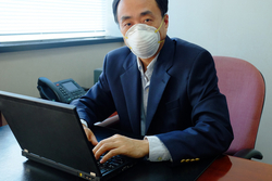 As Indoor Air Pollution Threat Takes Center Stage, so Do Clean Air Solutions