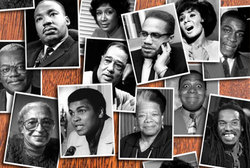 African Americans Who Made Breakthroughs in Transportation