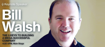 Bill_Walsh_Keynote_Banner.png