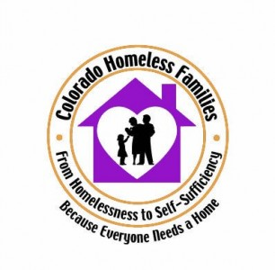 Colorado Homeless Families Honors Four Families Who Overcame Homelessness