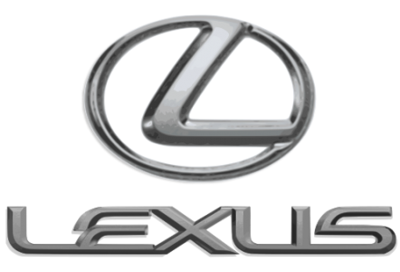 2014 Lexus RX Lauded by U.S. News for Family Friendliness