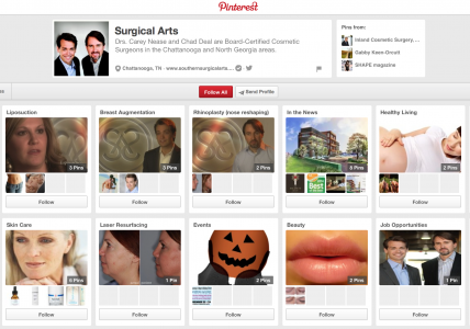 Social Media Drives Desire for Cosmetic Surgery in Young Adults