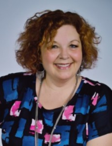 Trish Robichaud Empowers People Living with Multiple Sclerosis (MS)