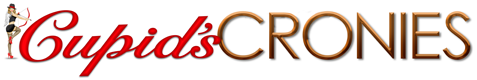Cupid's Cronies Matchmakers & Dating Coaches Announces Miami Florida Expansion