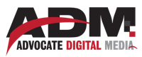 """""""Marketing in the Digital Age"""" presented by ADM at the JCK Las Vegas Conference"""