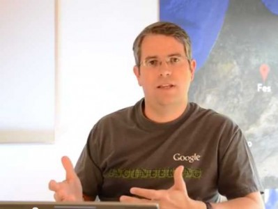Don't buy a Domain already Penalized by Google Says Matt Cutts