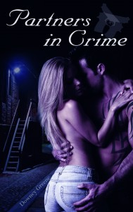 "Dynamic writing duo, Downey Greene, make their ""scorching"" debut"