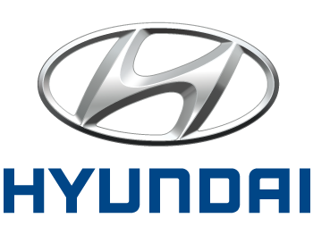 DealerRater: Hyundai Dealerships Rank Highest in Customer Satisfaction