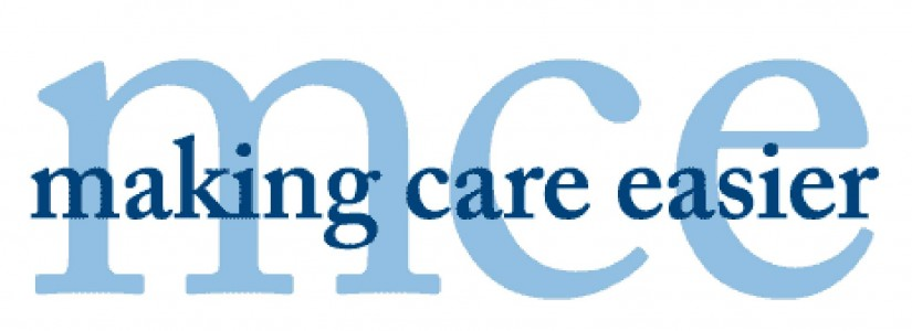Making Care Easier Launches New App to Empower Families Caring for Elderly