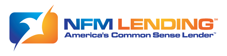 NFM, Inc. rebrands to NFM Lending