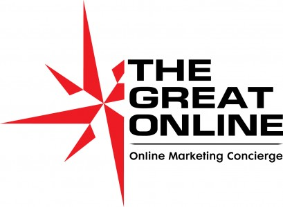 Discover and Hone Art of Content Marketing Through The Great Online's New E-Book