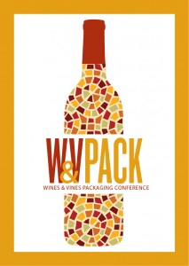 Wines & Vines to Hold Packaging Conference