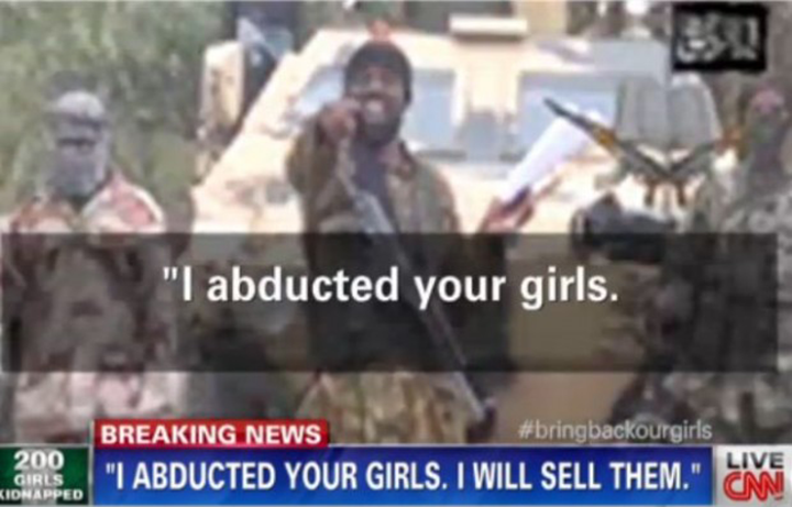 boko-haram-abducted-girls-nigeria-620x435.png