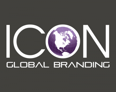 Icon Global Branding Makes Las Vegas Home-Sweet-Home!