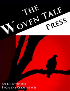 The Woven Tale Press Expands its Web Base to Further Promote Artists and Writers