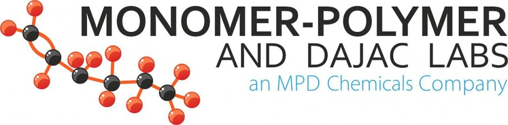 3M Awards Monomer-Polymer and Dajac Labs for Outstanding Quality Achievement