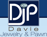 Pawn or Sell Your Rolex & Cartier Watch In South Florida