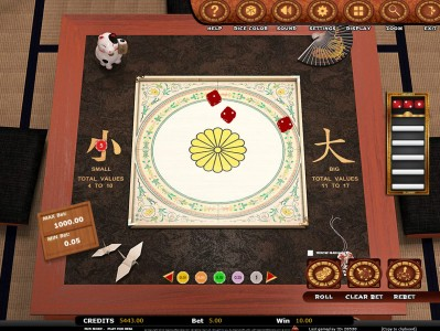 CasinoWebScripts Releases Vast Line of New and Improved Online Casino Products