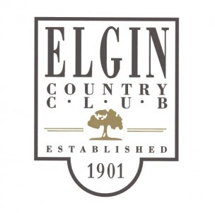 Elgin Country Club adds TrackMan Pro
