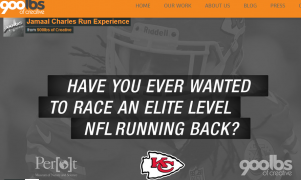 For_Jamaal_Charles_Sports_Run_Exhibit.png