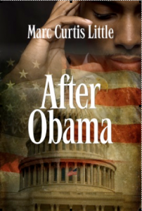 New Book Hints on Conspiracy Against President Obama