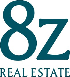 8z Real Estate Opens Office in Aurora