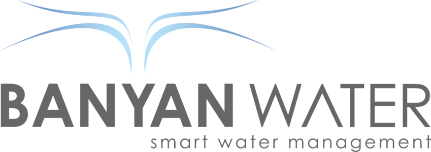 Banyan Water Named Finalist in 2014 Greater Austin Business Awards