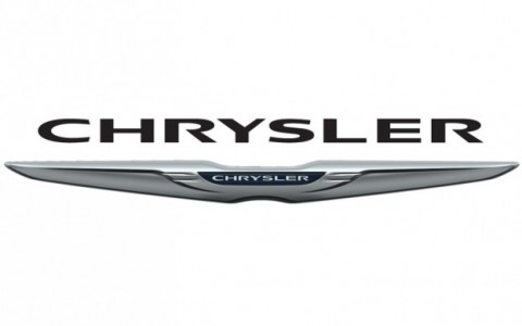 New 2015 Chrysler 200 Designated a Top Safety Pick+ by IIHS