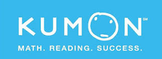 Kumon Opens After-School Learning Center in West Arvada