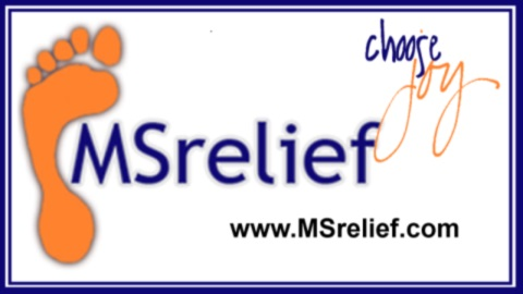 Energetic Healer Claims Multiple Sclerosis symptoms are a Call for our Attention