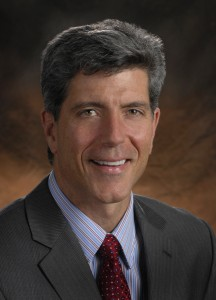 Alexander R. Vaccaro, M.D., Ph.D., Elected President of Rothman Institute