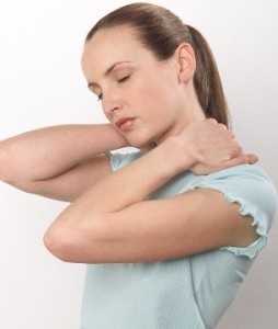 Managing Pain Can Help Patients Regain their Lives at Colorado Pain