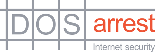 DOSarrest Adds New DDoS Protection Node in Singapore