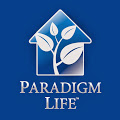 "Download the New Paradigm Life ""Infinite 101"" Mobile App!"
