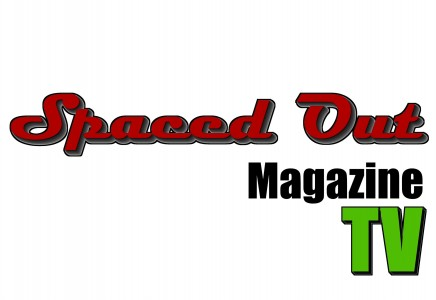 Spaced Out Magazine Launches New Television Network