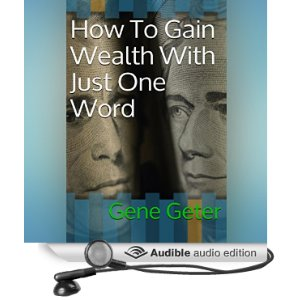 How To Attract Money And Wealth Using Law Of Attraction