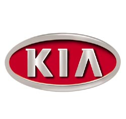 Reinforced Kia Forte Receives 5-Star Safety Rating from NHTSA