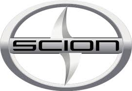 2015 Scion FR-S Lands Top Safety Pick Designation from IIHS