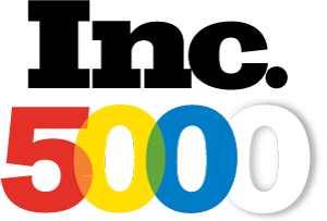 For the 6th Year, BPA International ranks on Inc. 5000