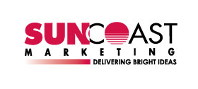 Suncoast Marketing Again Recognized as a Top Distributor in the USA.